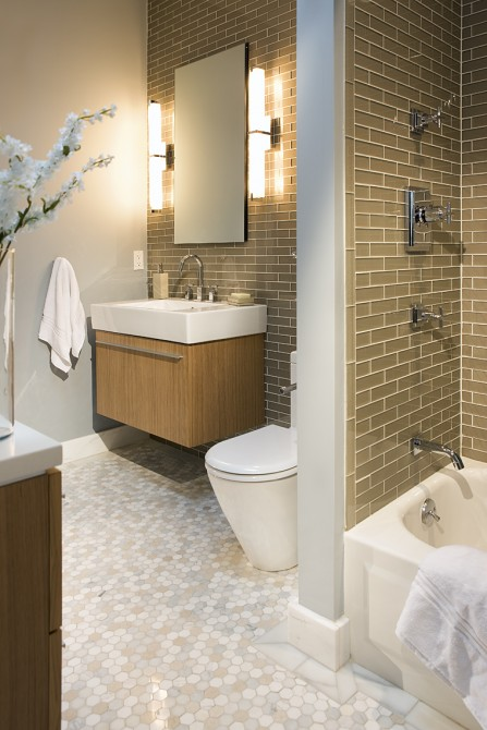 bathroom design boston renovation planning llc 10325